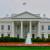 USA, Obama stanzia nuovi incentivi per auto elettriche ed ecologiche