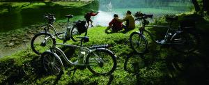 Credit: Tourismusverband Stubai Tirol