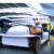 Come saranno i veicoli elettrici del futuro?