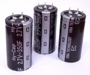 Courtesy of Vina supercapacitors