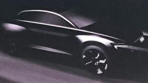 Audi-Q6-Rendering