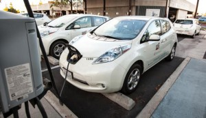 sdge-electric-vehicles