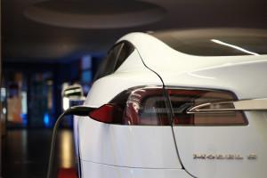 photo credit: Tesla Model S via photopin (license)