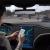 Bosch sviluppa la Tesla Model S che si guida da sola