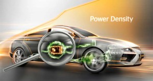 Continental-Power-Electronics
