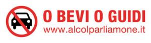 Logo_O-Bevi-O-Guidi