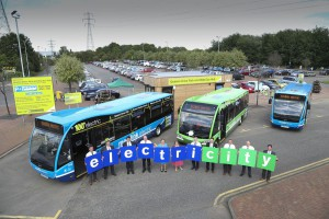 NOTTS_ELECTRIC_BUS_LAUNCH_A