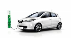 Renault HEV Car.jpg_ico500