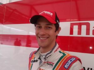 Bruno Senna 02
