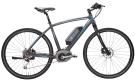 Pro E-Bike: progetto europeo che guarda al mondo del delivery cittadino