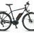 Macina Sport 10 GPS+ per pedalare supportati dalla tecnologia