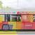 ABB all' UITP Milano espone le soluzioni tecnologiche per un trasporto pubblico sostenibile