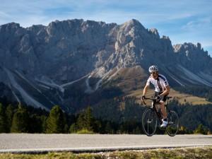 Carver-Bikes-by-Manfred-Stromberg