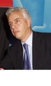Ettore Chimenti