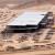 Centinaia di esperti Panasonic pronti a partire per avviare la Gigafactroy Tesla