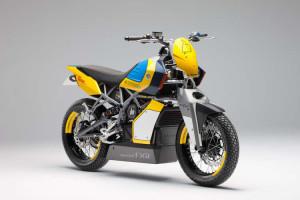 Bultaco Rapitàn Sport