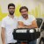 La sfida è aperta: l'Electric Mobility Company E-move.me apre il suo concept store in centro a Milano