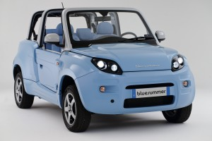 citroen-france-will-distribute-the-bluesummer-the-bollore-groups-100-electric-four-seat-convertible-cv6p5715re_1