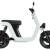 ME, presentato lo scooter elettrico bresciano in Sheet Moulding Compound