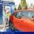 Ricarica gratis per auto elettriche nei discount tedeschi
