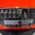 Auto elettriche ed ibride +80%, luglio record in Germania