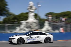 Image Credit: FIA Formula E