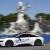Ricarica wireless Qualcomm sulle BMWi in vista per il 2017