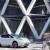 Le archistar di Foster + Partners studiano con Nissan la stazione di servizio del futuro