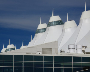 photo credit: Denver International Airport via photopin (license)
