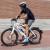 Stromer ST1: l'e-bike svizzera (TEST+VIDEO)