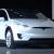 La Tesla Model X spiega le ali: ecco svelato il primo SUV 100% elettrico