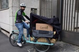 Cortilia_Biciclette_2