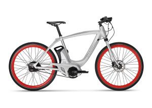 piaggio-wi-bike-active-plus-anteprima