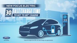 Ford-EV-investment-2