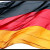 Germania, 2 miliardi di Euro per incoraggiare l'auto elettrica