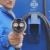 Il Québec investe sull'auto elettrica, tra i partner PSA Peugeot Citroën