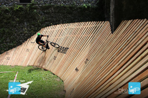 BikeUP 2015 UPHill 26