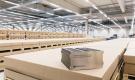 Una fabbrica di batterie che aiuta la rete, così Daimler allarga il business dall'auto elettrica all'energy storage