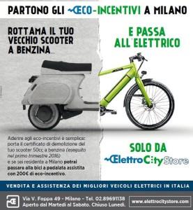Eco-incentivi
