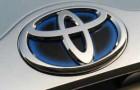 Toyota e ANCI Lazio insieme per promuovere la mobilità sostenibile