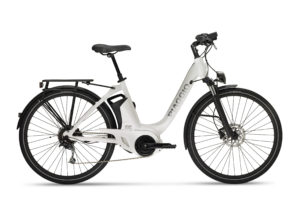 09 Wi-Bike Comfort