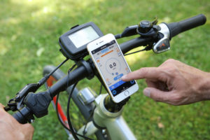 49 Wi-Bike