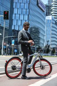 53 Wi-Bike