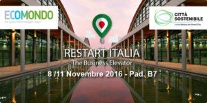 restart-italia-a-ecomondo