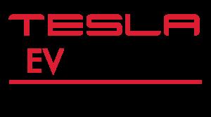 logo-teslarevolution2017-black