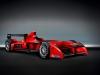2-audi-sport-abt-formula-e-team-car-livery