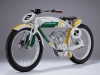 caterham-group-lancia-la-sua-divisione-motociclistica-caterham-classic-e-bike-02