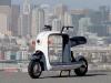kubo-lo-scooter-pick-up-elettrico-di-litmotors-su-kickstarter-1potrero-4x3-med