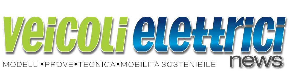 veicoli elettrici news magazine