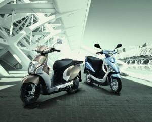 E-scooter-photo-02